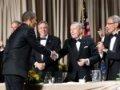 Number 5 FJG with President Barack Obama